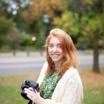 New York Upper West Side Central Park Photographer